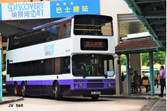HD6896 @ OTHER 由 JV569 拍攝