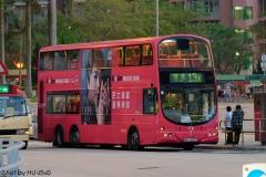 [Roadshow]Roadshow Music Bus - 郎朗