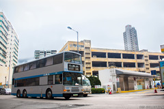 HR1121 @ OTHER 由 985 to Choa Chu Kang 拍攝