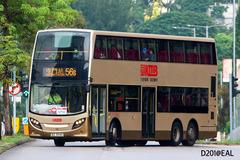 RZ5946 @ 56S 由 Samson Ng . D201@EAL 拍攝