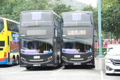 TL7857 @ R11 , TL7986 @ OTHER 由 huiluthim 拍攝