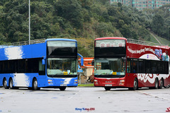 TV6043 @ OTHER , INTBUS @ OTHER 由 Va 拍攝