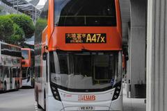 VE573 @ A47X 由 KA9608 Facelift Law 拍攝