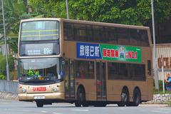 JG413 @ 89C 由 leocheng1998 於 保泰街左轉寧泰路門(海典灣門)拍攝