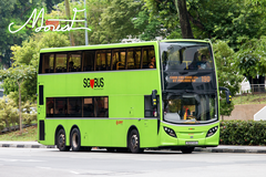 INTBUS @ OTHER 由 米奇 拍攝