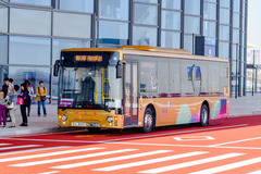 INTBUS @ OTHER 由 楊少 拍攝