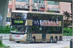 PC3794 @ 36M 由 justusng 於 葵涌道北行面向生記工業大廈門(生記工業大廈門)拍攝