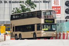 KR6768 @ OTHER 由 Gm6562 拍攝