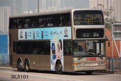 JB2529 @ 2A 由 dl3101 拍攝