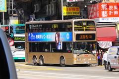 JK2480 @ 110 由 Ev21yn 於 筲箕灣道東行左轉太康街梯(太康街梯)拍攝