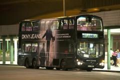 [DKNY JEANS]DKNY JEANS - 2013年秋冬版