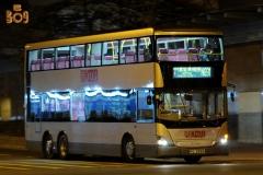 PC3566 @ N691 由 白賴仁 於 唐俊街面向君傲灣梯(君傲灣梯)拍攝