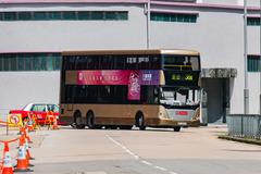 PC3760 @ 38S 由 GW2410 於 永基路右轉葵喜街梯(合和建材中心梯)拍攝