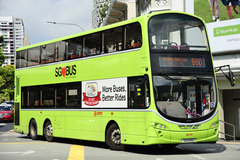 INTBUS @ OTHER 由 anguschan5f 拍攝