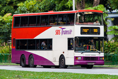 INTBUS @ OTHER 由 GS6500 拍攝