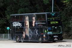 [Superdry Store]Superdry Store - 2014年黑色版
