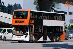 UM4055 @ A32 由 CTC 於 昌榮路面向青山公路休憩處門(昌榮路門)拍攝