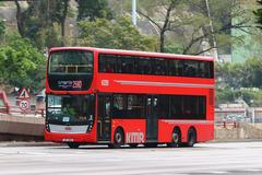 VT4112 @ 259D 由 RM6250 於 觀塘道面向啟德大廈門(啟業門)拍攝