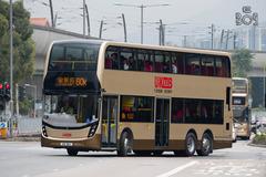 US261 @ 80K 由 白賴仁 於 翠田街左轉車公廟路門(五育中學門)拍攝