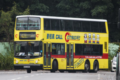 CD2198 @ OTHER 由 GY4192_PC3760 拍攝