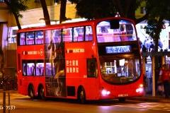 [Roadshow]Roadshow Music Bus - 周杰倫 十二新作