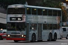GA5685 @ 32M 由 hBx219xFz 於 昌榮路面向青山公路休憩處門(昌榮路門)拍攝