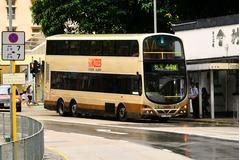 KY2604 @ 44M 由 JF8911 於 禾塘咀街面向葵涌街坊褔利會梯(葵涌街坊褔利會梯)拍攝