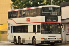 FU482 @ 44M 由 維克 於 禾塘咀街面向葵涌街坊褔利會梯(葵涌街坊褔利會梯)拍攝