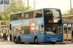 SH351 @ 60M 由 Henry Law HL 於 海珠路面向屯門南巴士總站梯(豐景園梯)拍攝