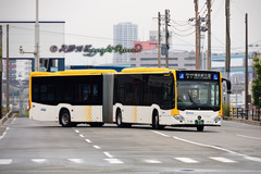 INTBUS @ OTHER 由 小峰峰 拍攝