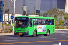 INTBUS @ OTHER 由 Jerry101923 拍攝