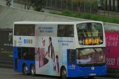 [蘇黎世保險(香港)]蘇黎世保險 - <醫療版> 健康,您依冬專業定醫護團隊