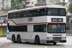 FM5444 @ 46X 由 FY 8389 於 美孚巴士總站出坑梯(美孚出坑梯)拍攝