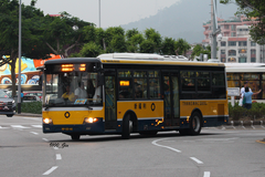 INTBUS @ OTHER 由 GM6754 拍攝