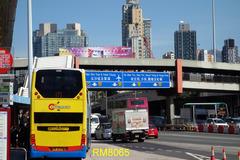 RM8065 @ 171 由 KC SixSevenZeroFive 拍攝