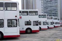 DC1148 @ OTHER , DB5971 @ OTHER , DA7462 @ OTHER , DB5302 @ OTHER , DB