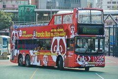 HT817 @ OTHER 由 justusng 拍攝