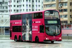 [Roadshow]Roadshow Music Bus - 關心妍
