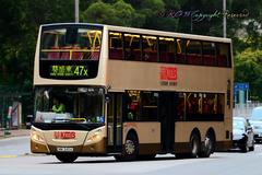 MM3454 @ 47X 由 小峰峰 於 大涌橋路右轉沙角街門(曾大屋遊樂場門)拍攝