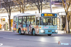 INTBUS @ OTHER 由 FT7052@40 拍攝