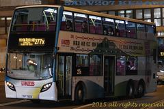 TF7808 @ 277X 由 KE8466 拍攝