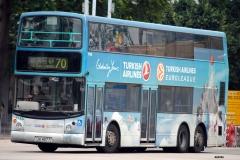 [turkish airline]歐洲籃球聯賽版