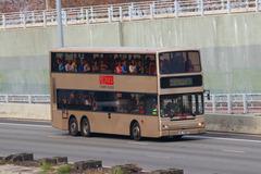JL1989 @ 277X 由 Transport GY 拍攝