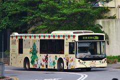 [恆基地產]新都城中心 - Hello Kitty X Line Friends