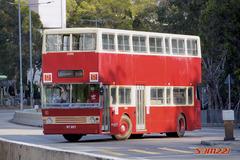 BT207 @ OTHER 由 S3M221 於 青康路右轉長青入巴士總站門(入長青入巴士總站門)拍攝