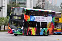 [香港政府]慶祝香港特別行政區成立20周年