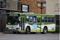 INTBUS @ OTHER 由 VK320 拍攝