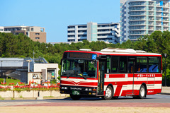INTBUS @ OTHER 由 TH 659 拍攝
