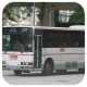 GJ2752 @ 276 由 GK2508~FY6264 於 上水巴士總站出坑門(上水巴士總站出坑門)拍攝