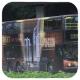 KG4051 @ 14 由 GR6291 於 觀塘道東行面向綠晶樓梯(坪石梯)拍攝
